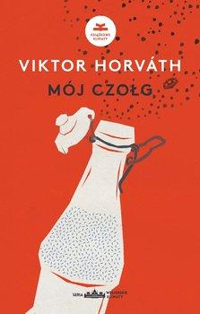 Mój czołg - Horvath Viktor