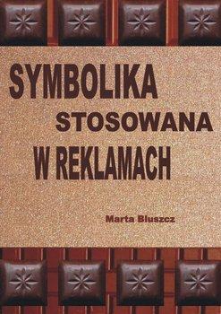 Symbolika stosowana w reklamach - Bluszcz Marta