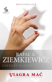 Viagra mać - Ziemkiewicz Rafał A.