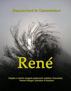 Rene - De Chateaubriand Francois-Rene
