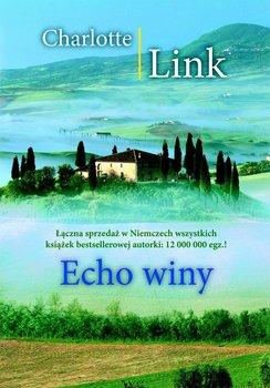 Echo winy - Link Charlotte