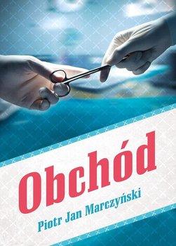 Obchód - Marczyński Piotr Jan