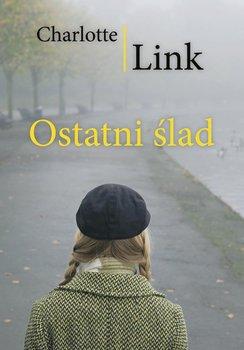 Ostatni ślad - Link Charlotte