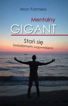Mentalny gigant - Formela Aron