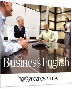 Business English cz.1 - Rzeczpospolita