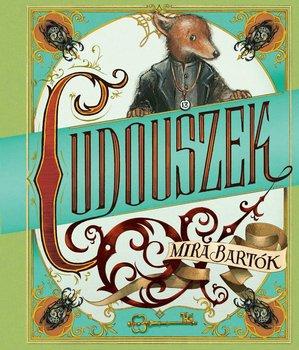 Cudouszek - Bartok Mira