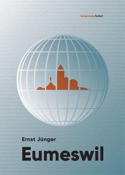 Eumeswil - Junger Ernst