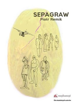 Sepagraw - Remik Piotr