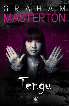 Tengu - Masterton Graham