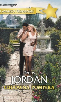 Cudowna pomyłka - Jordan Penny