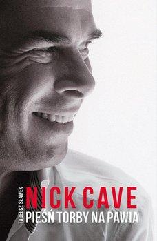 Pieśń torby na pawia - Cave Nick