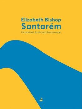 Santarem - Bishop Elizabeth