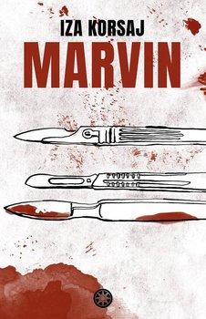 Marvin - Korsaj Iza