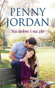 Na dobre i na złe - Jordan Penny