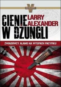 Larry Alexander - Cienie w dżungli [eBook PL]