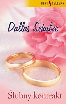 Ślubny kontrakt - Schulze Dallas