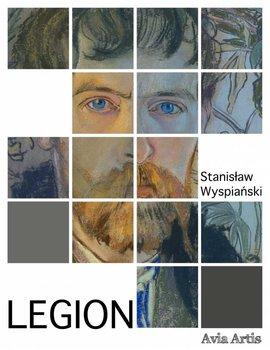 Legion - Wyspiański Stanisław