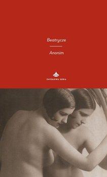 Beatrycze - Anonim