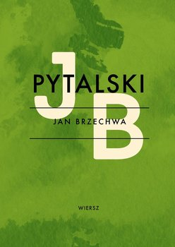 Pytalski - Brzechwa Jan