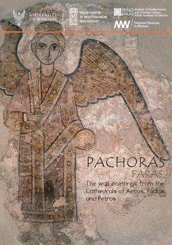 Pachoras. Faras - Opracowanie zbiorowe