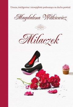 Milaczek - Witkiewicz Magdalena