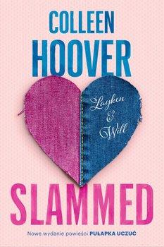 Slammed - Hoover Colleen
