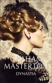 Dynastia - Masterton Graham