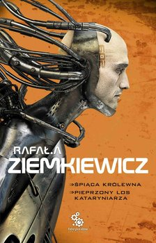 Śpiąca królewna. Pieprzony los kataryniarza - Ziemkiewicz Rafał A.