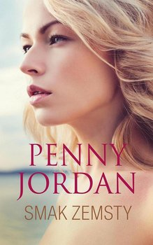 Smak zemsty - Jordan Penny