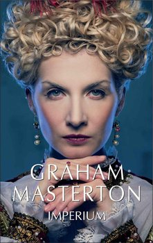 Imperium - Masterton Graham