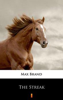 The Streak - Brand Max
