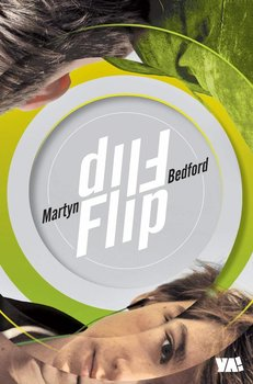 Flip - Bedford Martyn