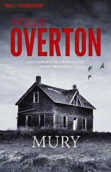 Mury - Overton Hollie