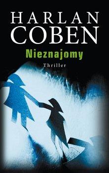Nieznajomy - Coben Harlan