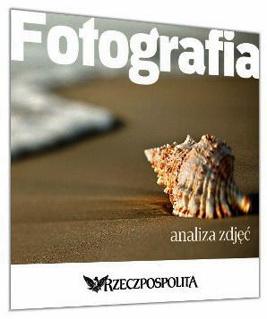 Fotografia - analiza zdjęć - Rzeczpospolita