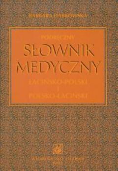 Słownik Lekarski Łacinsko - Polski [PL][PDF]