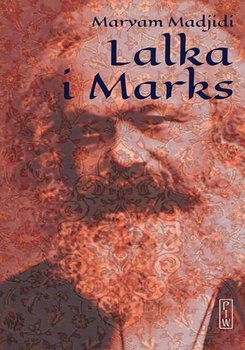 Lalka i Marks - Madjidi Maryam