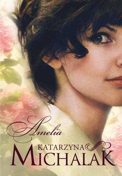Amelia - Michalak Katarzyna