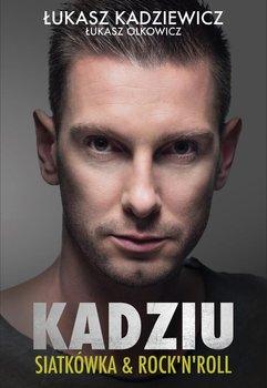 Kadziu - Olkowicz Łukasz